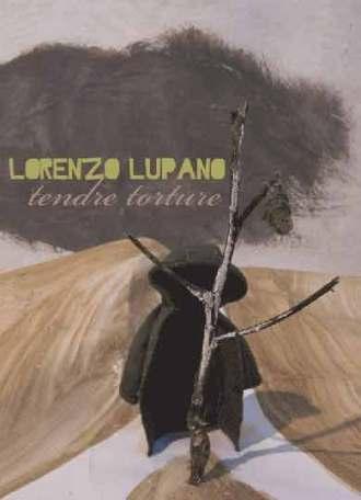 Lorenzo Lupano